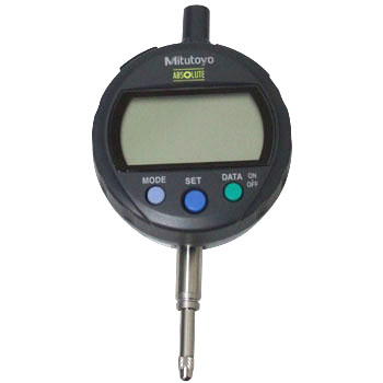Digimatic Indicator 543