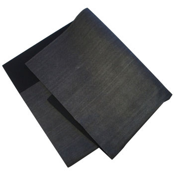 One-Side Coated Carbon Sheet