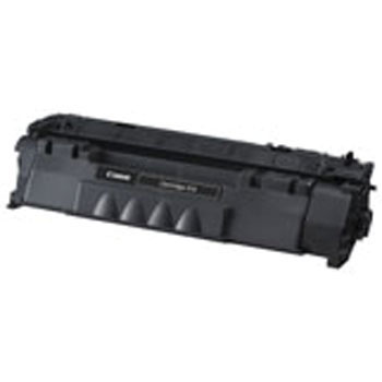 Toner Cartridge 515
