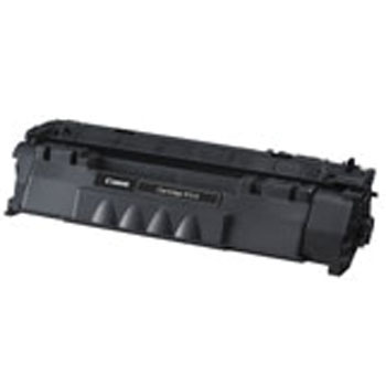 Toner Cartridge 515II