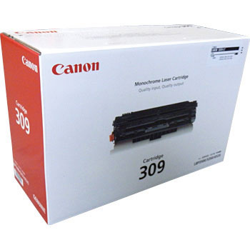 Toner Cartridge 509(309)