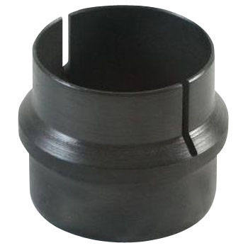 Encroached Fittings for Steel Pipes Ne Type- Sleeve