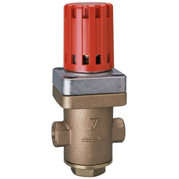 Pressure Reducing valve GD-30 Series
