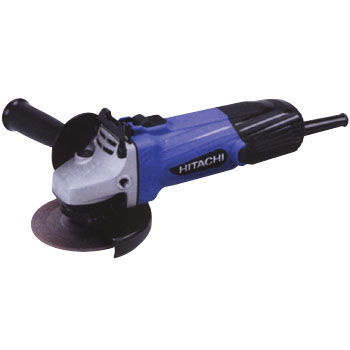 Electric Disc Grinder