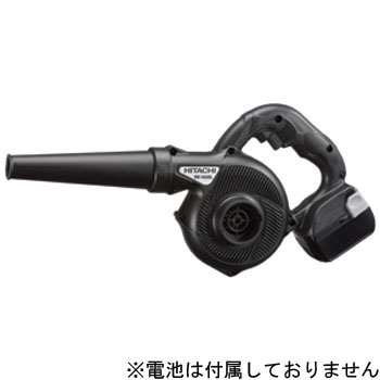 14.4 V Cordless Blower, Body Only