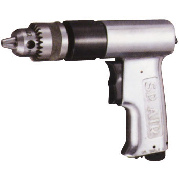 Multi mini drill 10 mm