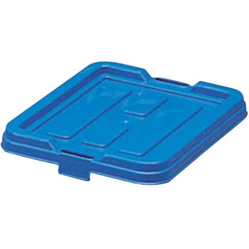 Lid for BOX Containers