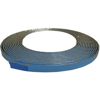 Aluminum Adhesive Roll Weight 5kg