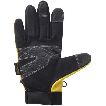"Drivers Gloves, ""SPARKS"""