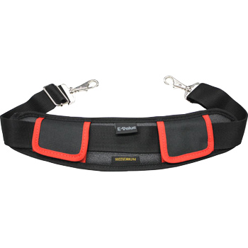 Tool Carry Bag Shoulder Belt ETP-SBDX