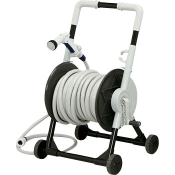 Carrying Hose Reel