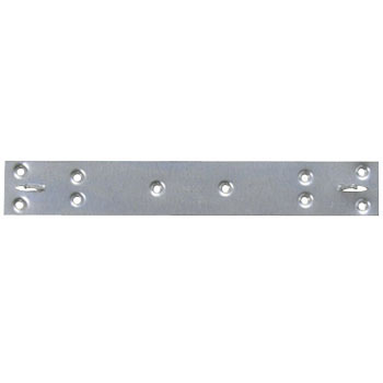 Nail Stop Strip Metal Fitting II