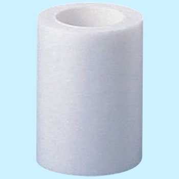 ELEP Cleaner Roll