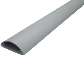 PVC Protector