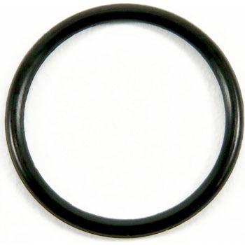 O ring S (for fixing) NBR