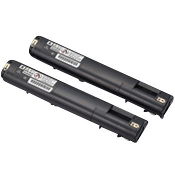 DocuPrintC3050 Toner Cartridge