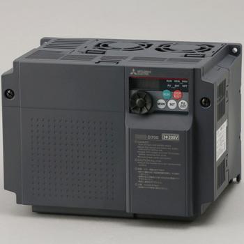 Inverter FREQROL D700 Series