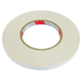 Double Sided Tape for Floor