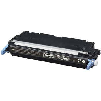 Toner cartridge 311
