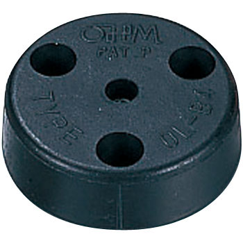 Cable Entry Seal