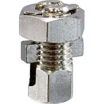 Bolt Type Connector