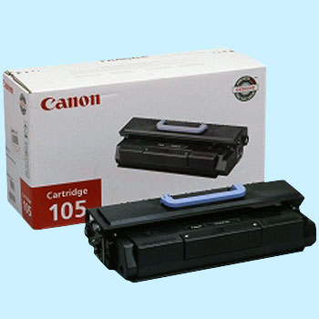 Toner Cartridge 505(105)