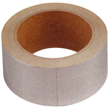 Aluminum Tape for Duct Hose
