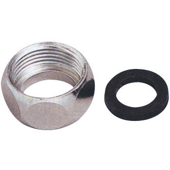 Hex Cap Nut Packing Set