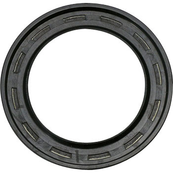 Oil seal KE type
