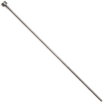 Straight Ejector Pin Ea0, Sk4Every -0.1mm Type-