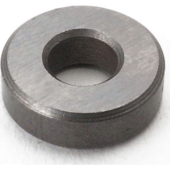 Flat Washer ESR