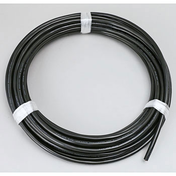 Polyethylene Insulating PVC Sheath Cable for 600V Suspended Bridge