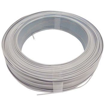 PVC Wire Cable for Indoor