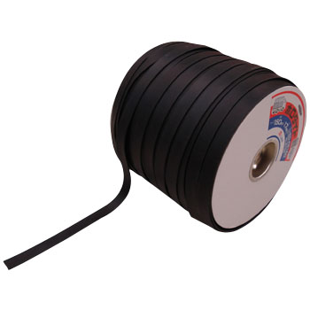 Rubber Band Reel