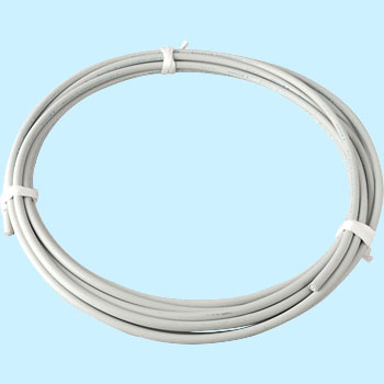 Satellite Broadcasting Receiver Coaxial Cable