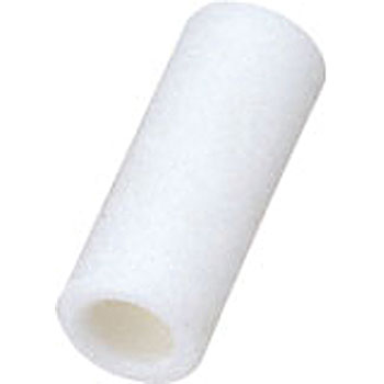 Spacer (PTFE spacer) CT-2600 series (for M equal 2.6)