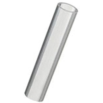 Mechanical parts (Polycarbonate long pipe) CPC - 300 (O diameter for M equal 3 phi 6)