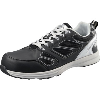 Protective Safety Sneakers LS411