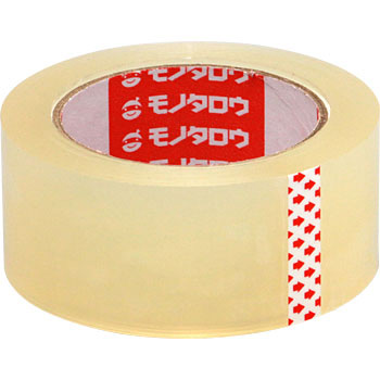 OPP Tape For Heavy Packing