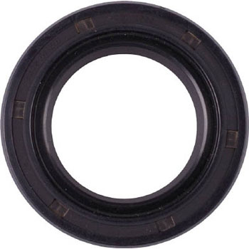 Oil seal (with dust guide)