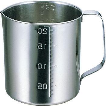 Measuring cup (with mouth)