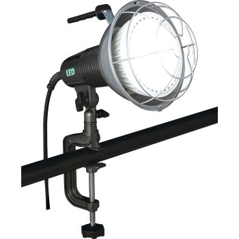 australia rhino work hd light series lighting accessories lights led