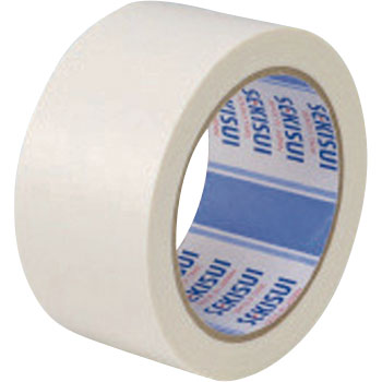 Fabric Tape No.600A