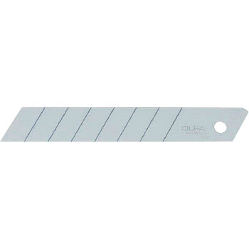 Cutter Knife Spare Blade