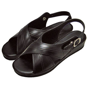 Office Sandals