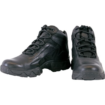 Tactical Safety Boots Delta Nitro-6