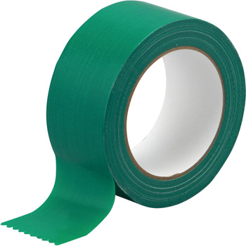 Color Cloth Tape