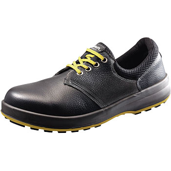 Anti-Electrotatic Safety Shoes WS11