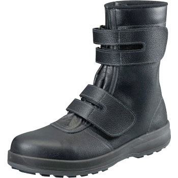 Safety Shoes Walking Safety Series WS38