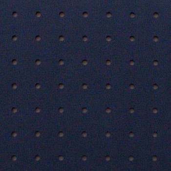 Ortho mat Perforated